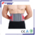 New china products for sale health care waist support alibaba with express