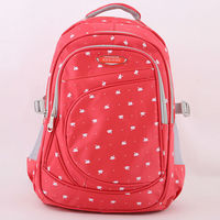 school backpack 2014 new backpack for school backpack for teens