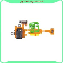 High Quality Earphone Jack Flex Cable for Nokia Lumia 630