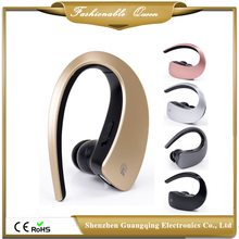 Chinese wireless bluetooth headset with touch function headphones bluetooth for tv