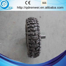 High Quality Rubber Go Cart Tyre