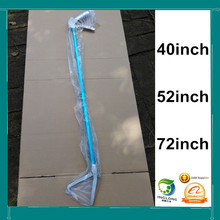 Professional Snake Tongs,Snake Catcher Stick,Snake Trap Made In China---TLD7001B