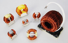 ZHONGXING Variable Inductor Coils