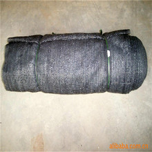 2014 Flate wire shade net(Factory )