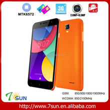 china factory SS4 oem android phone