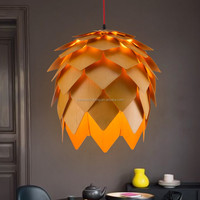 Modern Caracole Industrial Style Light E27