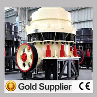 Compound cone crusher manufacturer mini stone cone crusher