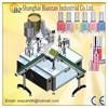/product-detail/tiger-nf-80s-cosmetics-water-liquid-gloss-filling-capping-machine-for-nail-polish-1952631312.html