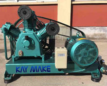 High quality shimge air compressor
