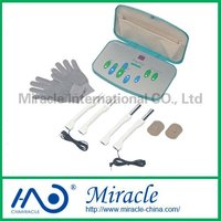 2013 Brand New Magic Miracle BIO Wave MZ588A