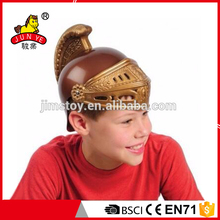 Children Cosplay party Armor scary clown mask wholesale children's boutique clothing