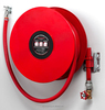 /product-detail/low-price-stainess-steel-fire-hose-reel-cabinet-for-fire-security-60495652549.html