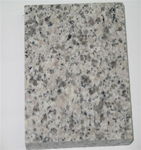 granite wall coating,nature granite hot sell
