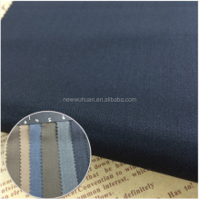 fabric for suits mens/woollen cloth for suits/italian wool suiting fabric