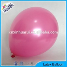 stand balloon latex balloon with best price