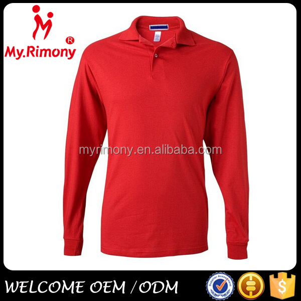 mens 200 gsm polo t shirt factory