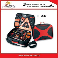 13pcs Auto Emergancy Kit