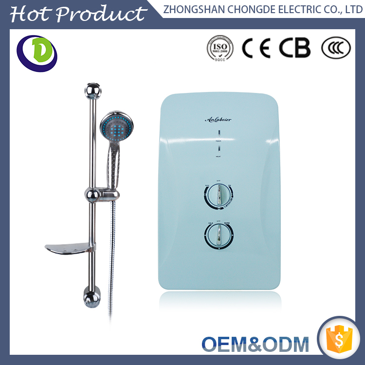 Small kitchen appliances wholesale tankless electric water heaters