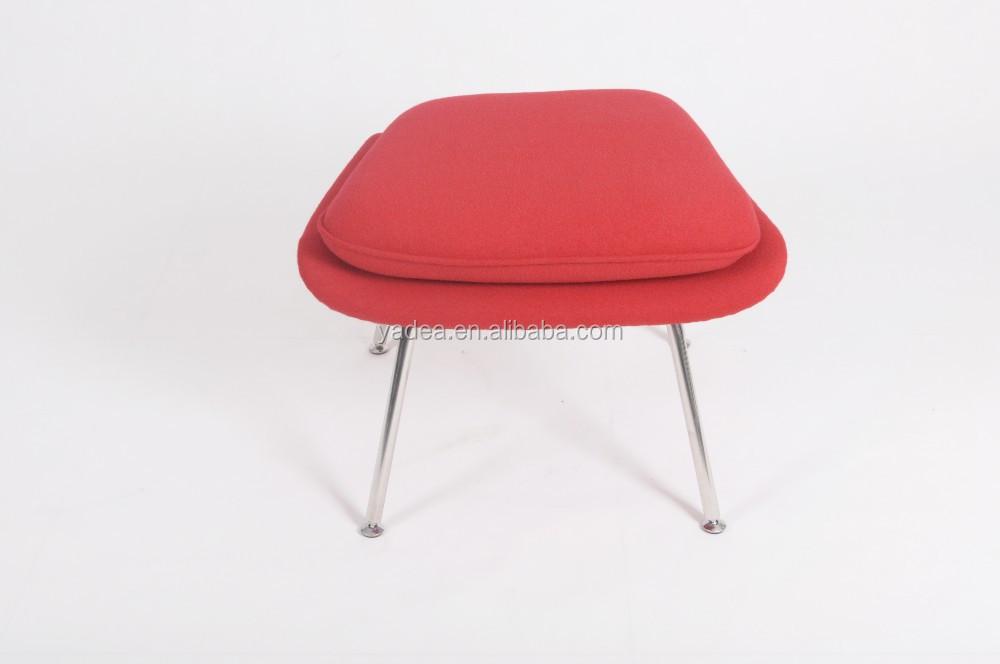 현대적인 인테리어 디자인 거실 의자 자궁 의자 재생-거실 의자 ...