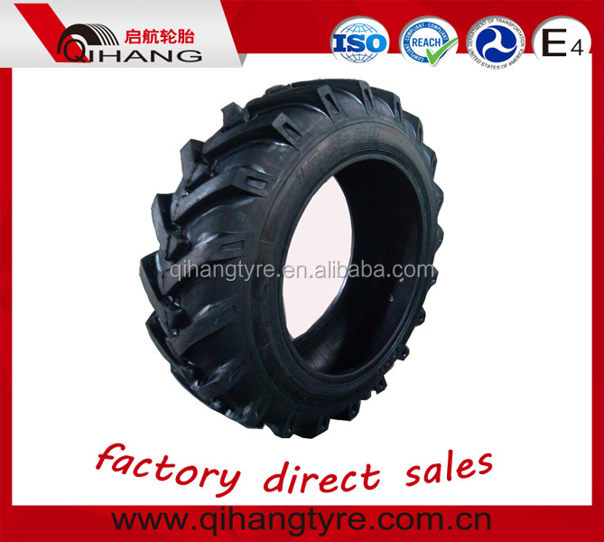 agricultural tractor tires 7.50 16 13.6-2816.9-30 15.5x38 farm tractor tires