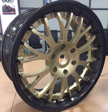 rims and wheels lightest carbon fiber car wheel
