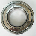 Bmx bike bearings deep groove ball bearing 6020