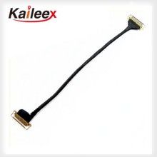 OEM Repair Parts For iPad 2 Motherboard Flex Cable