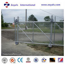 2015 high quality bft gate