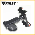 Hot selling Universal car windshield mobile phone holder, adjustable car mobile phone holder