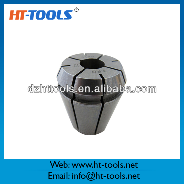 machine tool accessories tap Collet ERG40 16*12