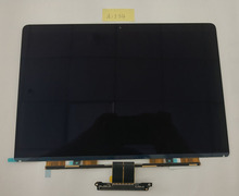 "New 12"" LCD screen 2304x1440 LSN120DL01-A01 For Apple Macbook Retina 12 inches A1534 MF855 MF865 2016 2015 Year"