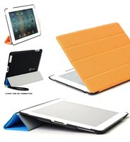 Korea DESIGN 2012 new design Cases for ipad 2