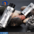 The King of RTA best price than other RTA Griffin rta newest sub ohm tank subtank mini killer