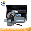 China Wholesale Price Wiper Motor For