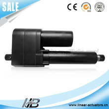 electric linear actuator,4-20ma and 0-10v rotary actuator