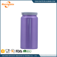 Hot Sales Aluminum Drinking Bottle