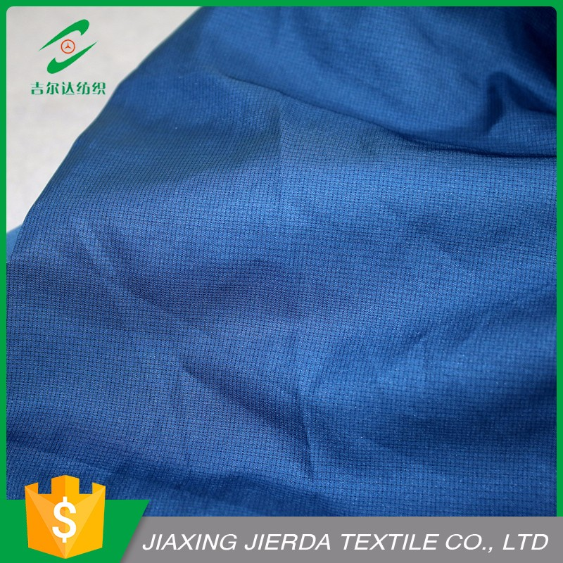 Quality-Assured 600D Polyester Fabric With Pvc Backing