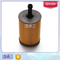 High quality oil filter factory for Volkswagen Audi 071115562A 0451154664