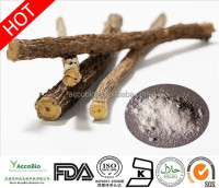 100% Natural Licorice root extract/Licorice extract/20% Dried Licorice root