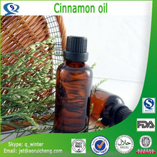 factory price health natural product pure cinnamon leaf oil extract price