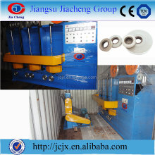 automatic cable & wire tape wrapping machine
