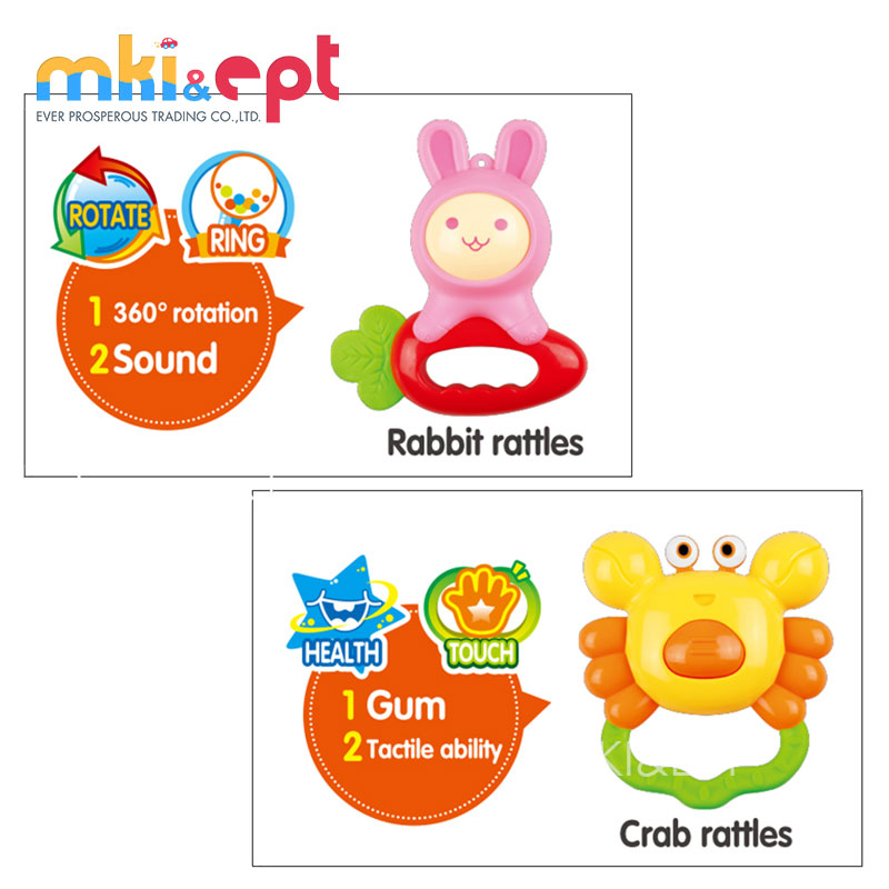 Baby Shaking Bell Rattles Play Set Infant Teether Toys.jpg