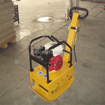 stone plate compactor s38 parts vibrating plate compactor plate compactor