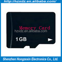 wholesale 2gb taiwan micro memory card 2gb price in india