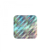cheap hologram stickers,customized hologram sticker,secure genuine hologram