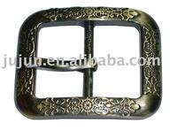 garment and skirt steel belt buckle