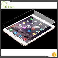 High Quality Premium Real Tempered Glass Film Screen Protector For Apple iPad 2 3 4