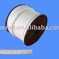 V Nylon Solided Braided Rope With