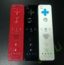Brand new Bluetooth controller for wii remote