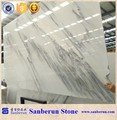 Chinese White Marble Slabs For Sale